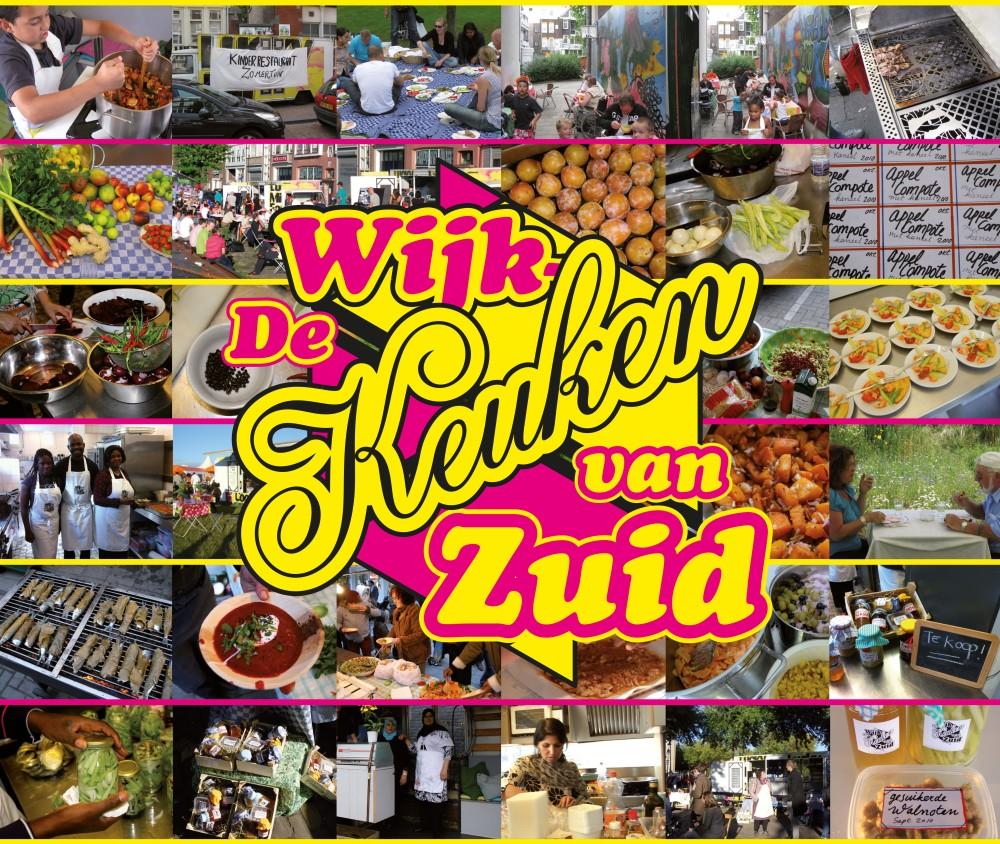 Wijkkeuken_flyerwebsite7.jpg